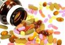 อาหารเสริม ส่งผลดีต่อการรักษามะเร็งหรือไม่